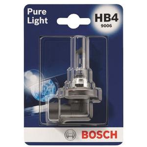 Лампа STANDARD HB4 12V 51W [блистер] 1987301063